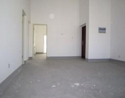 高新区洸河路科苑小区3室出售有车库免税更名