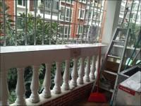 新罗区小溪路林景花园3房2厅高档装修出售