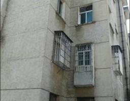 新罗区凤凰路果园新村2房2厅高档装修出售