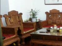新罗区人民东路新洲城2房2厅高档装修出售