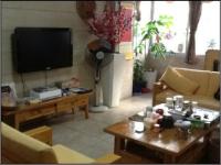 新罗区龙腾中路西湖园小区3房2厅高档装修出售