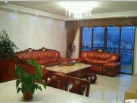 新罗区人民西路裕福国际3房2厅高档装修出售