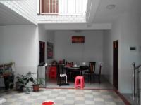 新罗区北龙路仙龙新村10房3厅中档装修出售