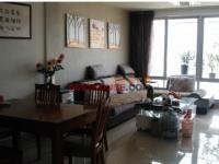 龙腾路 市政府对面 五洲财富高装3房出售