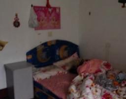 莲东 纺织厂宿舍 两房仅售21.5万
