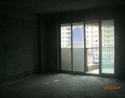 新罗区西陂镇龙腾中路片区上品至尊3房出售