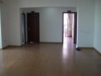 新罗区西陂镇龙腾中路裕福国际3房出售