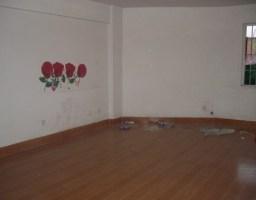 新罗区龙门镇交易城双洋西路财富旺角2房出售