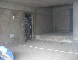 新罗区西陂镇龙腾中路水韵华都3房出售