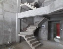 新罗区东肖南路欧洲世家联排别墅出售