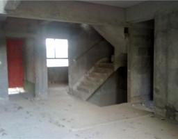 新罗区东肖南路欧洲世家双拼别墅出售