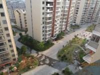 新罗区东肖镇开发区片区龙腾星城三房出售