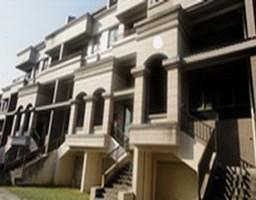 新罗区东肖镇龙岩学院片区欧洲世家6房出售
