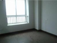 新罗区西城康乐新洲片区新洲城3房出售