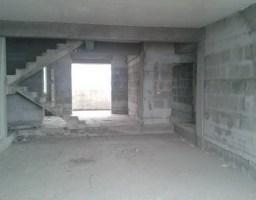 新罗区西陂镇龙腾中路片区中发荣寓4房出售