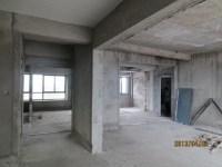 新罗区东肖镇东肖南路欧洲世家3房出售