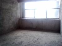 新罗区西城登高西路富山国际1房出售