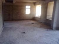 新罗区龙门镇双洋路金色家园3房出售