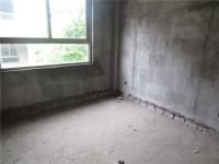 新罗区东肖镇东肖南路欧洲世家6房出售