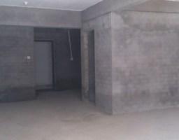 新罗区东城和平路松涛花园二期3房出售