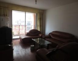 新罗区登高西路安置小区4房出售
