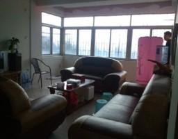 新罗区东兴路二院集资房超便宜框架三房出售