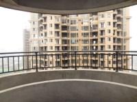 新罗区西坡镇龙腾中路469号家和天下4房出售
