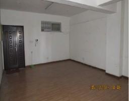 新罗区西安南路龙兴商厦(老龙兴)三房出售