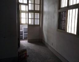 新罗区溪南南路市政府宿舍两房出售