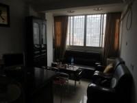 新罗区西陂镇龙腾中路美域中央1房出售
