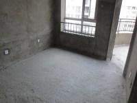 新罗区西陂镇龙腾中路家和天下楼中楼出售