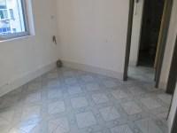 新罗区南城南环西路麒麟水泥厂生活区两房出售