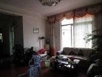 新罗中城凤凰阁片区被单厂宿舍3房出售