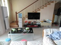 新罗区西陂镇龙腾中路片区美域单身公寓出售