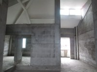 新罗区龙腾中路中发荣寓3房出售