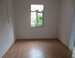 新罗区解放北路龙马新村2房出售