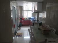 新罗东城溪南路联合运输公司宿舍3房出售