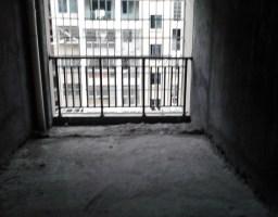 新罗区东肖镇东肖南路帝景豪苑3房出售