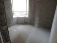 新罗区西陂镇龙腾中路家和天下3房出售
