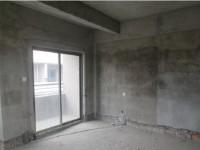 新罗区东肖镇东肖南路欧洲世家别墅出售