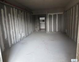 新罗区龙腾中路华鼎公馆1房出售