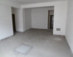 西陂镇莲西路桃园小区4房出售
