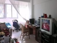 新罗区西陂镇龙腾中路中发荣寓3房出售