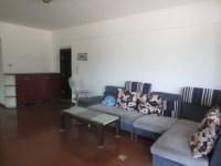 新罗区南城小溪路山水华庭3房出售