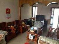 新罗中城商业总公司宿舍(纺织)3房出售