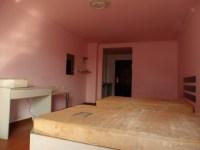 芝华室单身公寓出售