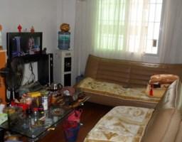 新罗东城北园北龙片区蜈蚣山市政府宿舍2房出售