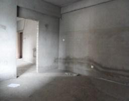 新罗区西陂镇龙腾中路片区家和天下房屋出售