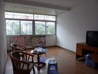 新罗区中城凤凰路建行宿舍3房出售