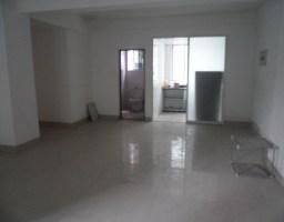 新罗区西陂镇龙腾中路美域中央4房出售